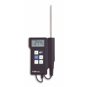 ترمومتر حرفه ای دیجیتال نفوذی 31.1020P300