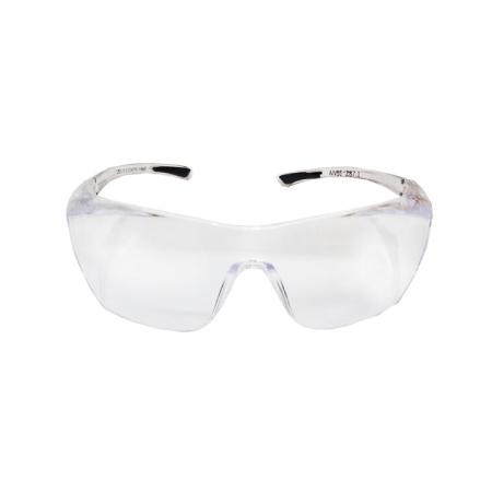 عینک آزمایشگاهی اچ سی مدل HC P570