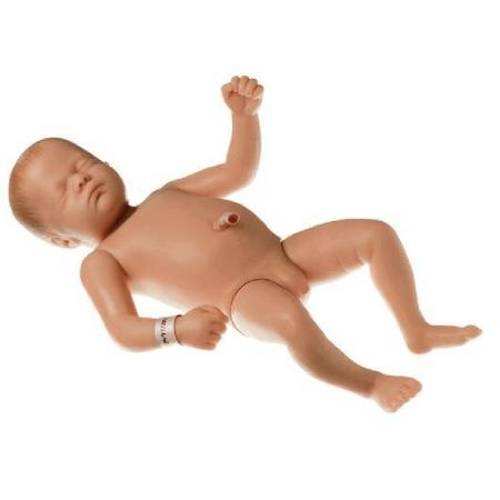 مولاژ نوزاد