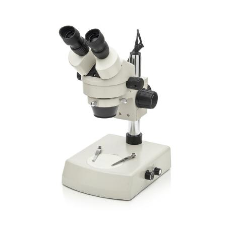 میکروسکوپ XT-45B